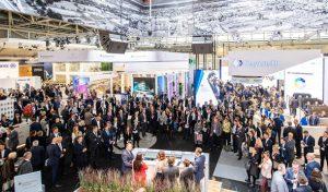 Expo Real 2019 - grösser denn je